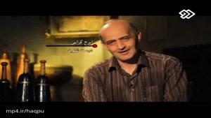 شهید ابراهیم هادی 2