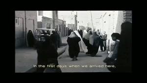 تهران پایتخت ایران است