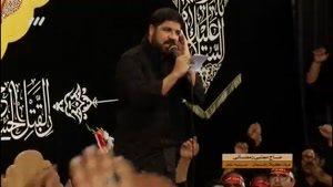 مجتبی رمضانی - روز ششم 97
