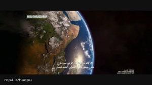 آفرینش جهان ۶-۵-۴