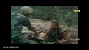 ده هزار روز جنگ آمریکا در ویتنام 2