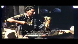 افغانستان 70 سال پیش