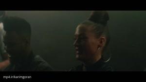 موزیک ویدیو بی نظیر در سبک deep house