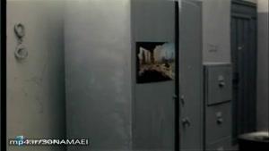 دانلود فیلم سینمایی زندان زنان