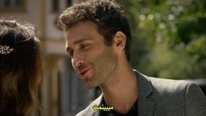 دانلود سریال ترکی Atesbocegi(کرم شب تاب) -زیرنویس چسبیده - قسمت ۱۴