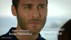 دانلود سریال ترکی Atesbocegi(کرم شب تاب) -زیرنویس چسبیده - قسمت۶