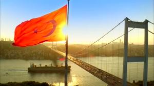 دانلود سریال ترکی Atesbocegi(کرم شب تاب) -زیرنویس چسبیده - قسمت۴