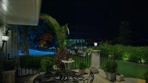 دانلود سریال ترکی Atesbocegi(کرم شب تاب) -زیرنویس چسبیده - قسمت ۱