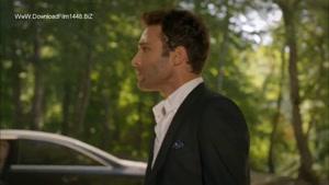 دانلود سریال ترکی Atesbocegi(کرم شب تاب) -زیرنویس چسبیده - قسمت۱۲