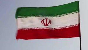 جدیدترین نماهنگ کسری کاویانی ویژه هفته بسیج #من_انقلابی_ام