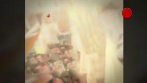 نماهنگ «راهی که از سر گرفتیم» درباره شهید حججی موضوع : تولیدات
