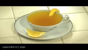 خواص برتر و مفید چای زرد