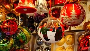 بهترین دکوراسیون درخت کریسمس در آلمان