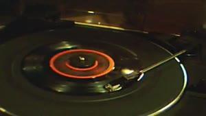 آهنگ دهه ۱۹۷۰ کاری از Righteous Brothers