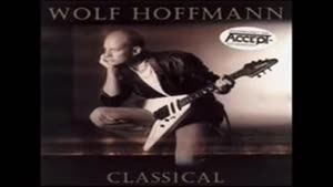 Solveig´s Song -Wolf Hoffman
