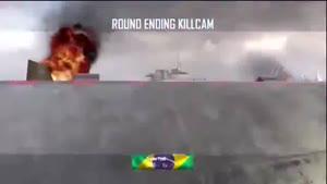 دابستپ موزیک بازی Black Ops ۲ - Sniper Quick