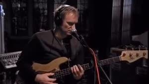 Sting - Shape Of My Heart موسیقی فیلم لئون حرفه ای بسیار زیباست