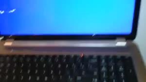 رفع اشکال خطای c۰۰۰۰۲۱a سیستم ویندوز ۷