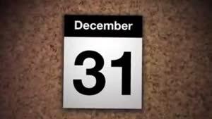 چرا زمین در سال ۲۰۱۲ پایان نیافت
