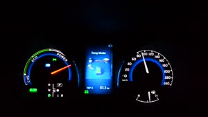 صفر تا صد Toyota Auris