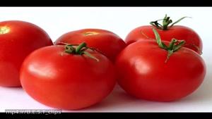 گوجه فرنگی و فواید فوق العاده آن