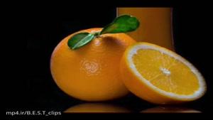 نارنگی و خواص مفید آن