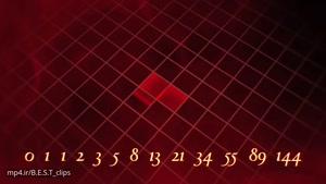 راز طبیعت با اعداد