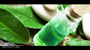 فواید روغن درخت چای برای صورت و مو