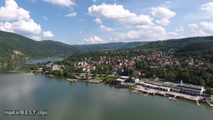 طبیعت زیبا و دیدنی شهر سوفیا در بلغارستان