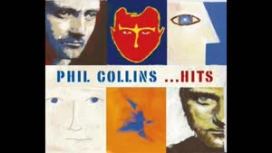 Phil Collins - Another Day In Paradise (Milwin & Oliver Lind