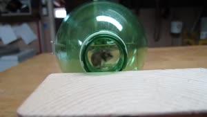 ساخت تله موش به روش ساده
