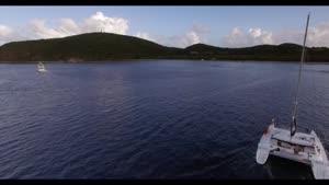 زیبای زمین با دی جی آی فانتوم