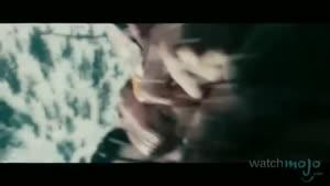 ۱۰ فیلم درباره سقوط هواپیما
