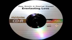 آهنگ دهه ۱۹۸۰ کاری از Rex Smith & Rachel Sweet