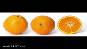 خواص پرتقال | فواید و خواص بی نظیر پرتقال