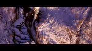پاییز اسکاتلند با دی جی ای فانتوم