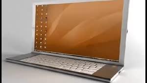کامپیوتر های نسل جدید ۲۰۲۰