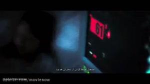 """فیلم سینمایی رزیدنت اویل ۶ """" آخرین مرحله """" پارت ۱"""