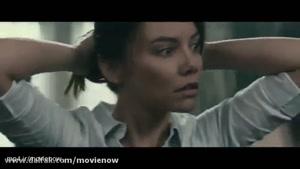 فیلم سینمایی ترسناک پسر پارت 2