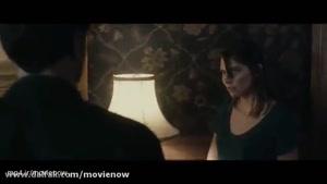 فیلم سینمایی پسر پارت ۴