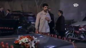 دیالوگ زیبای مهدی پاکدل در سریال کیمیا