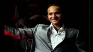 کل کل خنده دار و شوخی های باحال حسن ریوندی