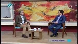 دکتر محسن فدایی - نکاتی از جراحی های زیبایی