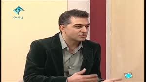 دکتر مهردادفتحیان - ارتودنسی