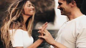 نکاتی جالب در مورد رابطه جنسی در دوران قاعدگی خانمها
