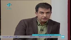 دکتر فرخزاد لایق - بیماری های قلبی عروقی