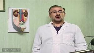 سخنان دکتر کرمی در رباطه با مثانه پیش فعال (تکرر ادراری)