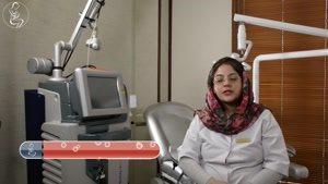 لابیاپلاستی یا عمل جراحی زیبایی واژن