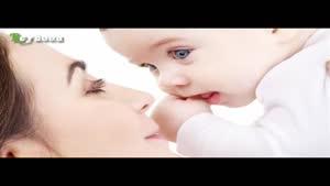 بایدها و نبایدها در دوره دندان درآوردن کودک