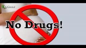 قبل از باداری مصرف چه داروهایی را باید متوقف کرد؟
